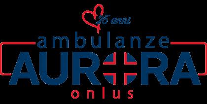 ambulanza-privata-catania-aurora
